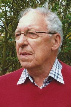 Frans Vermeir