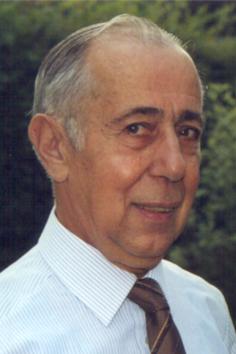 Henri Buggenhout