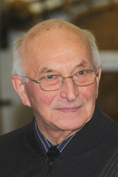 Jan Frans Meskens