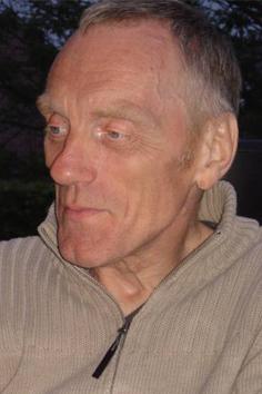 Jozef Dubois