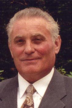Maurice Van den Velde