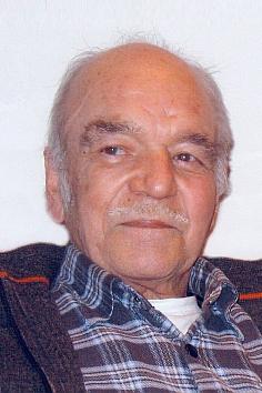 Paul Mellaerts
